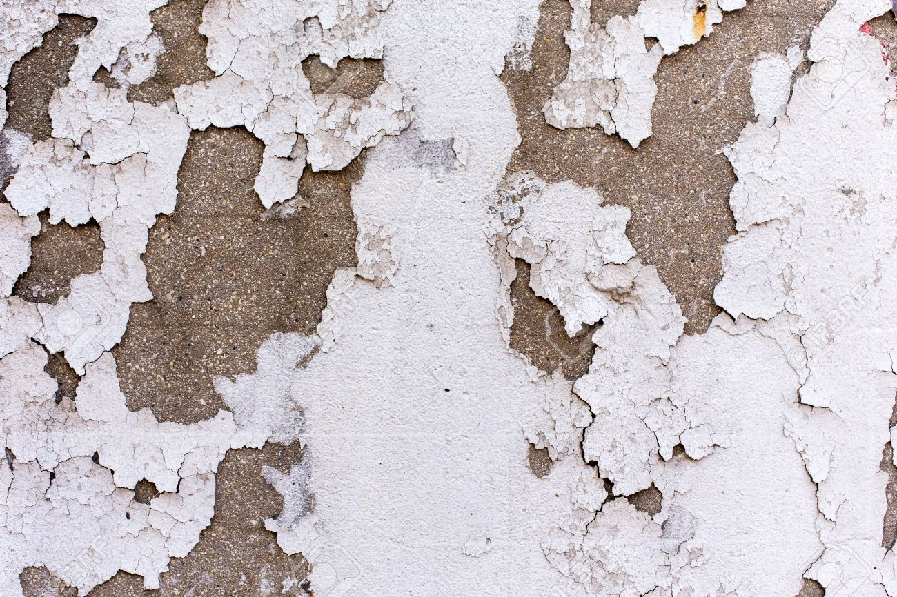 18440921-paint-chipping-on-wall.jpg