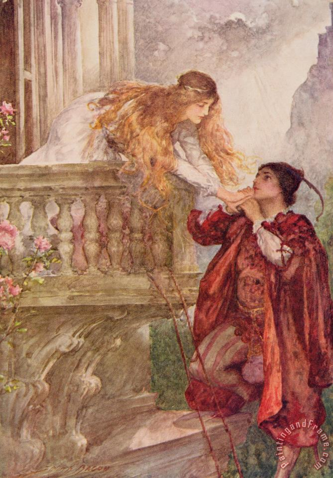 romeo_and_juliet_from_'children's_stories_from_shakespeare'_by_edith_nesbit_(1858_1924)_pub_by_raphael_tuck_sons_ltd_london.jpg