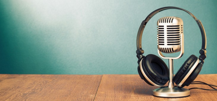 How To Make A Podcast For Free